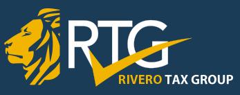 Rivero Tax Group Co